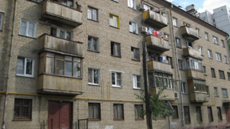 Как правильно оформить предварительный договор купли-продажи квартиры?