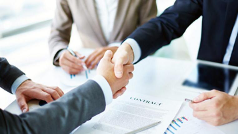 Сопровождение сделки купли-продажи квартиры