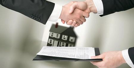 Как проверить застройщика перед покупкой квартиры в новостройке?
