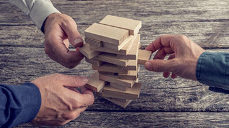 Риски при покупке недвижимости: Кому стоит доверять?
