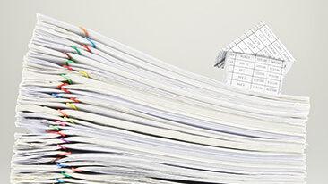 Приемка квартиры в новостройке: права инвестора.